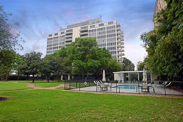 Cross Property - Houston, TX (photo 1)
