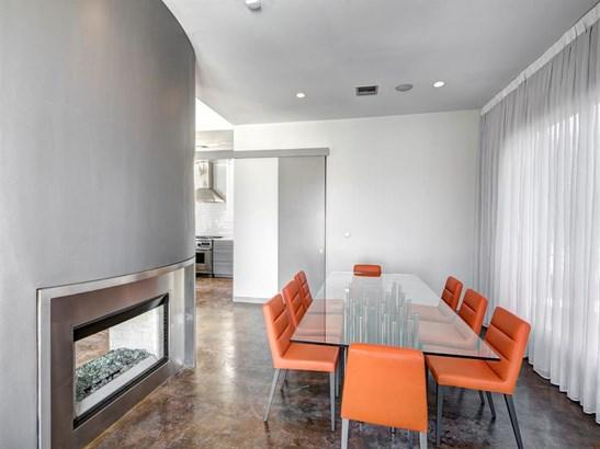 Cross Property, Contemporary/Modern - Houston, TX (photo 5)