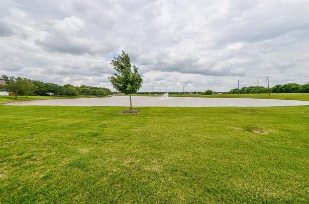 Traditional, Cross Property - Sugar Land, TX (photo 4)