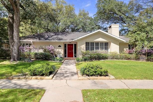 Ranch,Traditional, Cross Property - Houston, TX (photo 3)