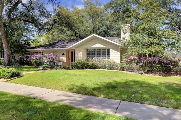 Ranch,Traditional, Cross Property - Houston, TX (photo 5)