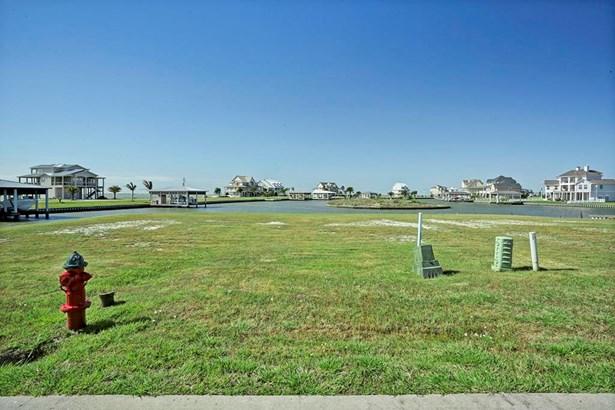 Cross Property - Hitchcock, TX (photo 5)