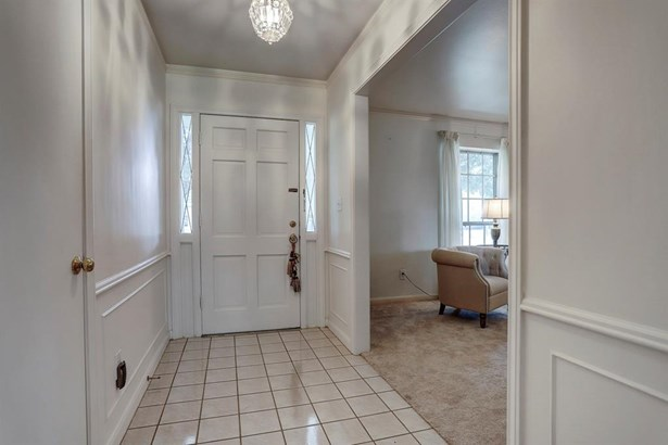 Colonial,Traditional, Cross Property - Houston, TX (photo 3)