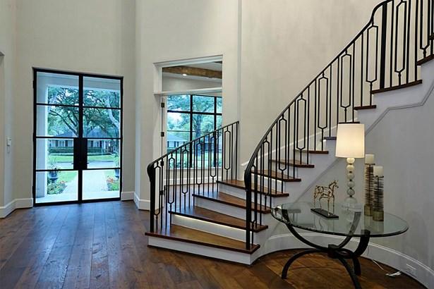 French, Cross Property - Houston, TX (photo 2)