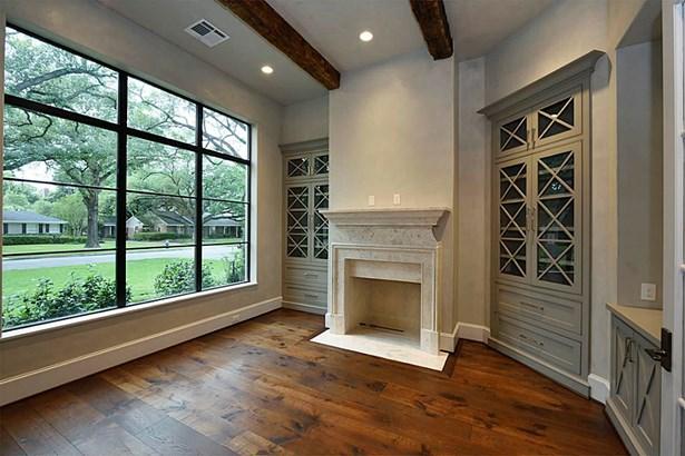 French, Cross Property - Houston, TX (photo 5)