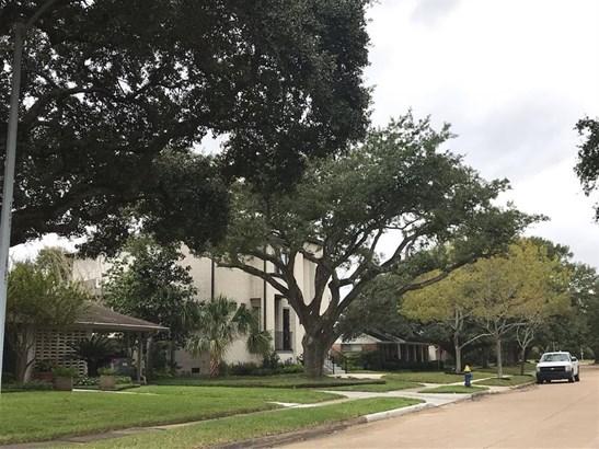 Lots - Houston, TX