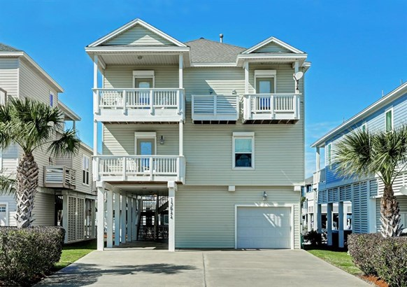 Cross Property - Galveston, TX (photo 1)