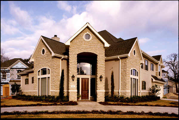 Single Family Detached - Spring Valley, TX (photo 1)