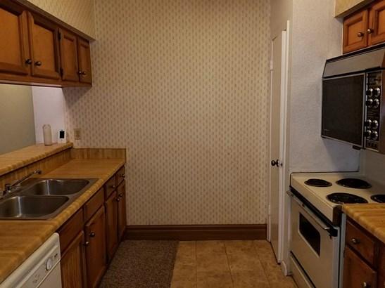 Condominium, Traditional - Houston, TX (photo 5)