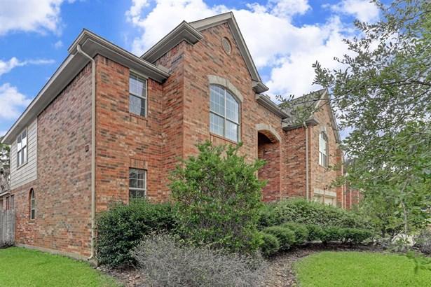 Traditional, Cross Property - Richmond, TX (photo 2)