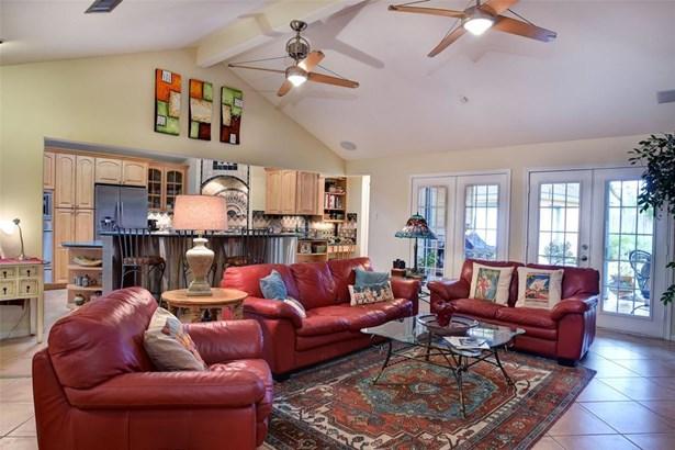Ranch, Cross Property - Houston, TX (photo 4)