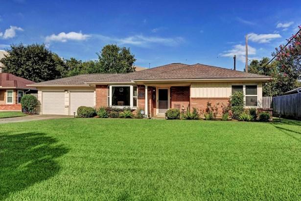 Ranch, Cross Property - Houston, TX (photo 2)