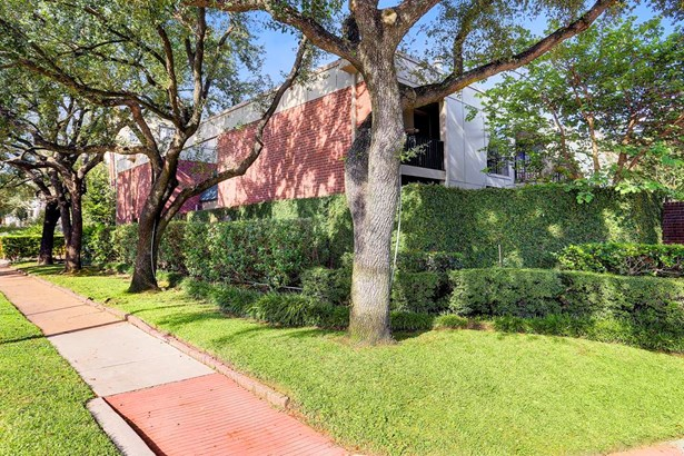 Townhouse, Contemporary/Modern - Houston, TX (photo 2)