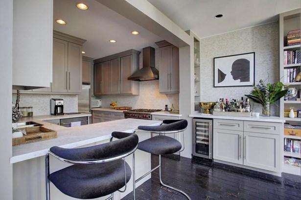 Contemporary/Modern,Ranch, Cross Property - Houston, TX (photo 5)