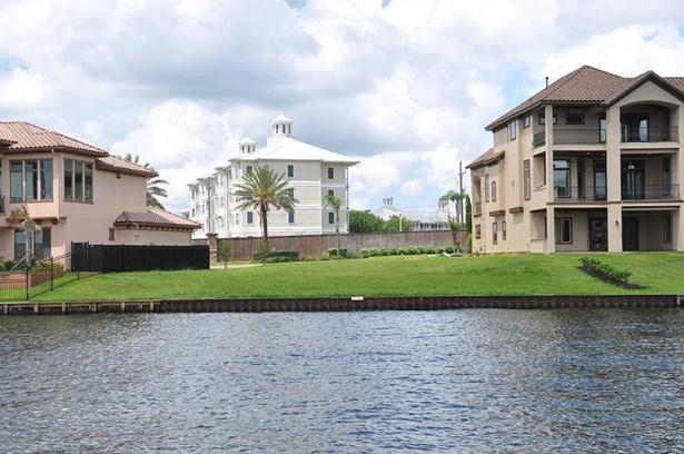 Cross Property - Conroe, TX (photo 1)