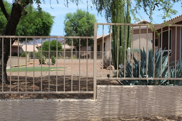 Single Family - Detached - Gold Canyon, AZ (photo 5)