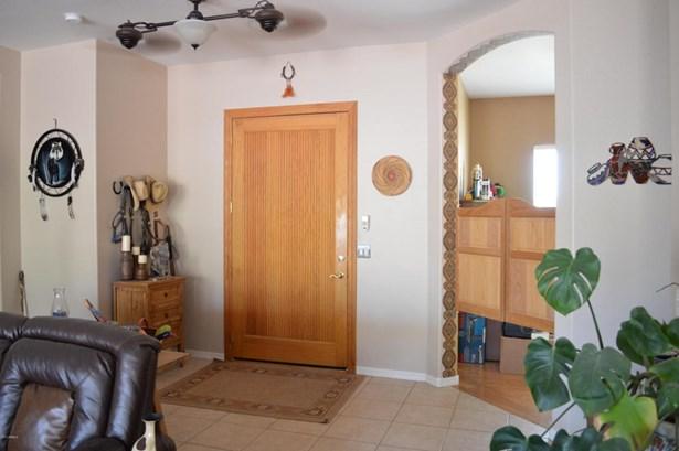 Single Family - Detached, Territorial/Santa Fe - Apache Junction, AZ (photo 5)