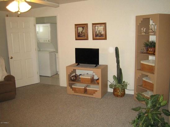 Mfg/Mobile Housing - Apache Junction, AZ (photo 5)