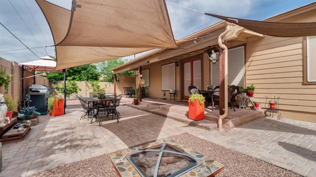 Single Family - Detached, Ranch - Gold Canyon, AZ (photo 5)