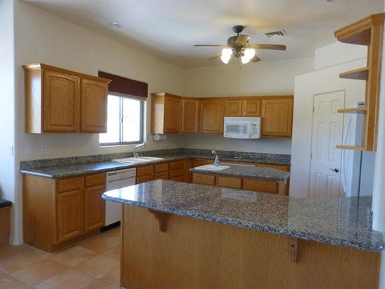 Single Family - Detached - Gold Canyon, AZ (photo 3)