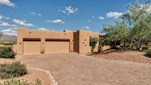 Single Family - Detached - Gold Canyon, AZ (photo 1)