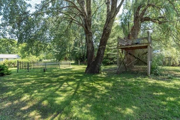 1 Story, Ranch - Salem, WI (photo 5)