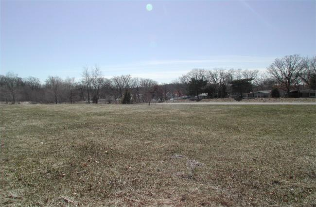 Vacant Land - Elkhorn, WI