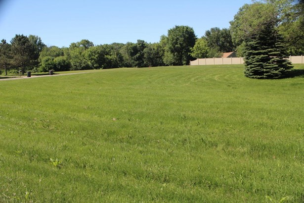 Vacant Land - Whitewater, WI