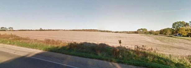 Agriculture - Burlington, WI