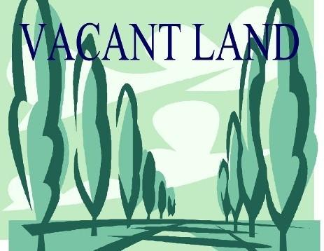 Vacant Land - Sharon, WI