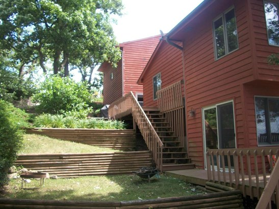 Ranch, 1 Story,Exposed Basement - Whitewater, WI (photo 5)