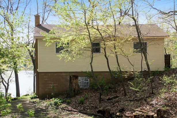 Ranch, 1 Story,Exposed Basement - Whitewater, WI (photo 3)