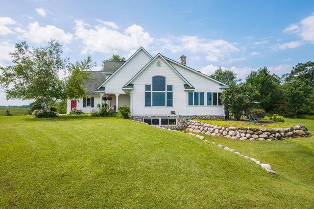 Farm House, 2 Story - Princeton, WI (photo 1)