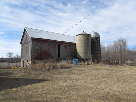 Agriculture - Waterford, WI (photo 3)