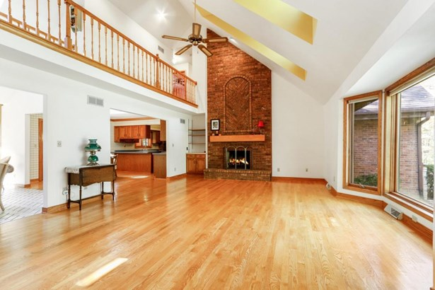 2 Story, Tudor/Provincial - Waterford, WI (photo 3)