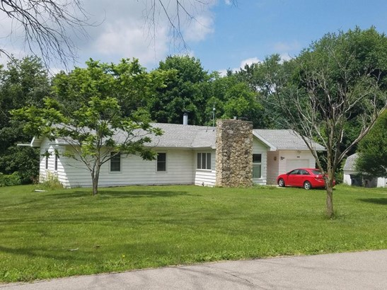 1 Story, Ranch - Whitewater, WI
