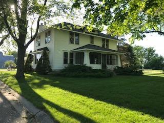 Farm House, 2 Story - Delavan, WI (photo 1)