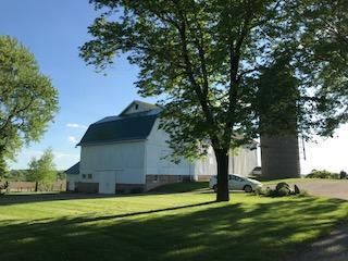 Farm House, 2 Story - Delavan, WI (photo 3)