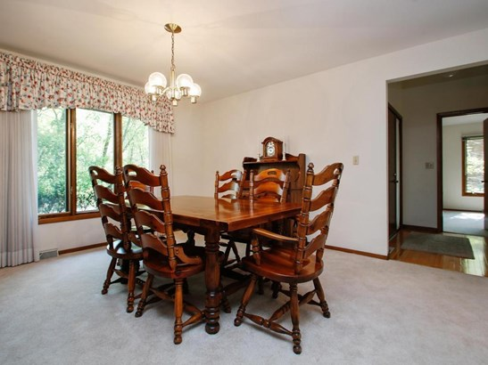 Single Family/Detached,Water Access/Rights, 2 Story - Fontana, WI (photo 5)