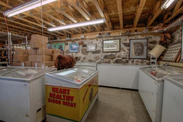Farm House, 2 Story - Salem, WI (photo 2)