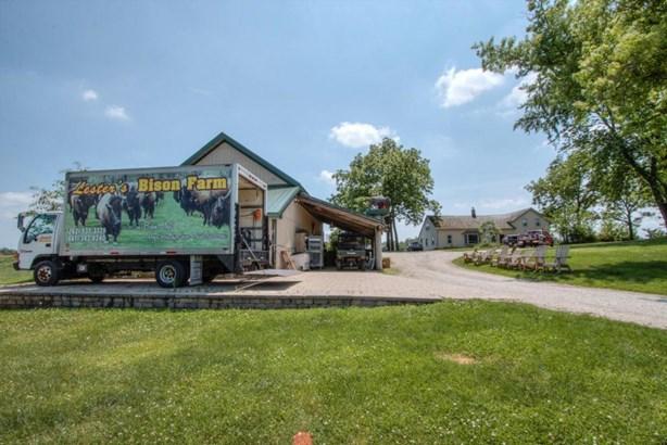 Farm House, 2 Story - Salem, WI (photo 5)