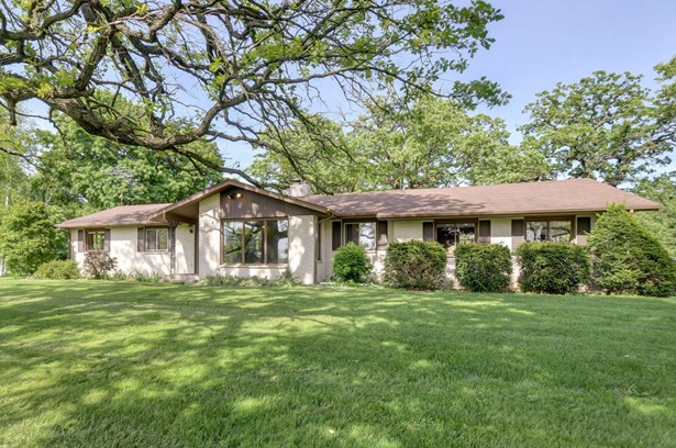 1 Story, Ranch - Whitewater, WI (photo 1)