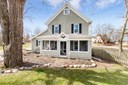 Farm House,Victorian/Federal, 2 Story - Walworth, WI (photo 1)