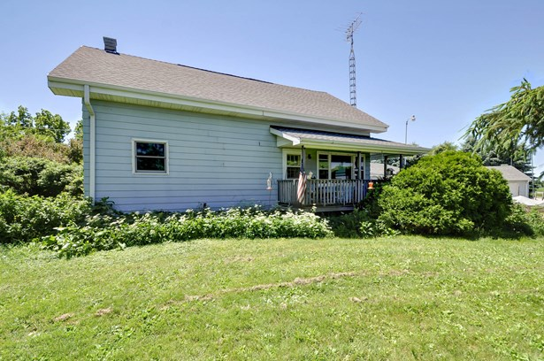 1 Story, Ranch - Whitewater, WI (photo 2)