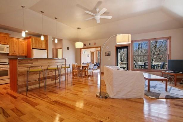 1 Story, Ranch - Delavan, WI (photo 1)