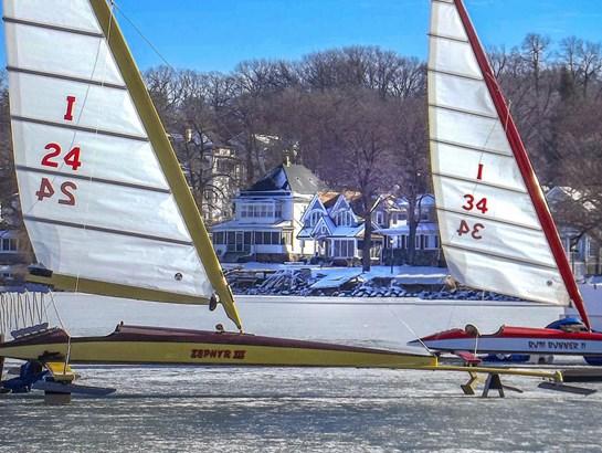 Cape Cod, 2 Story - Fontana, WI (photo 5)