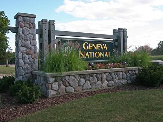 Residential - Lake Geneva, WI (photo 1)