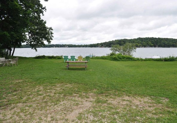 Residential - Elkhorn, WI (photo 1)