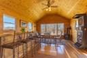 1 Story, Ranch - Salem, WI (photo 1)