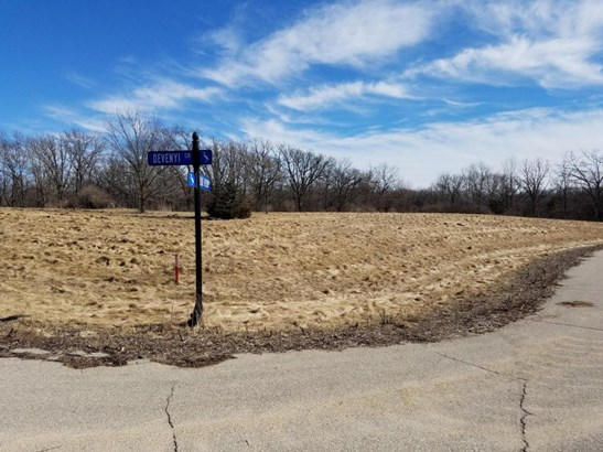 Vacant Land - Whitewater, WI (photo 4)
